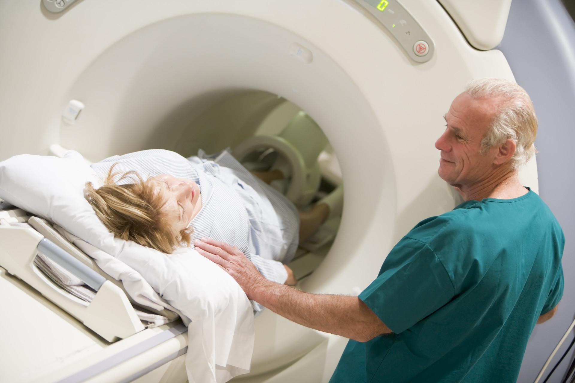 CT scan, xray, imaging