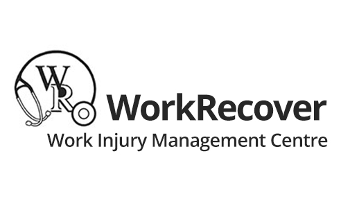 Work Recover